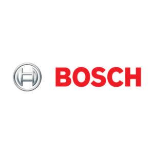 bosch-logo-vector-download-400x400